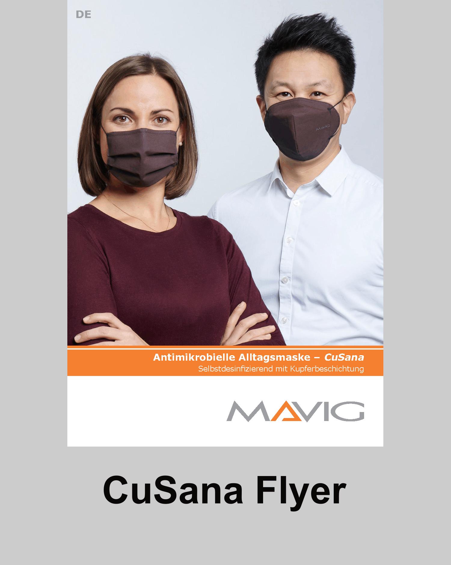CuSana_Flyer_de_0121-1