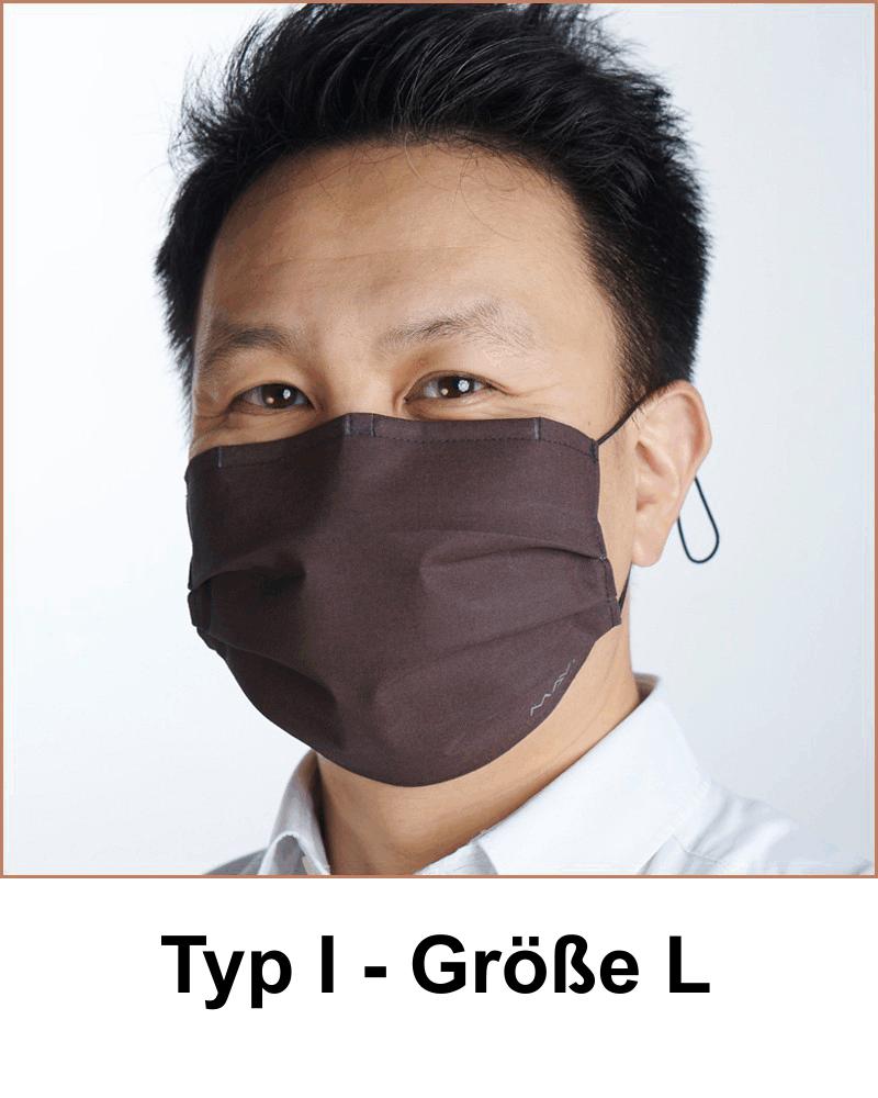 mavig-cusana-alltagsmaske-behelfsmaske-sebstdesinfizierend-kupfer-antiviral-typ1l