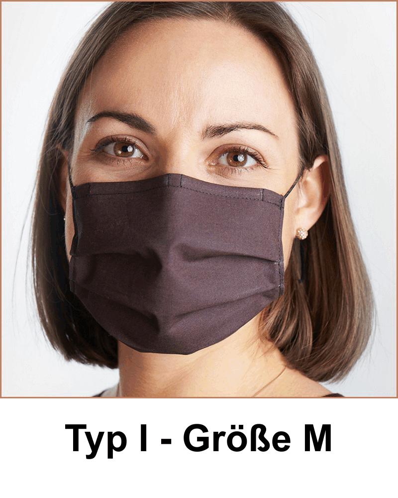 mavig-cusana-alltagsmaske-behelfsmaske-sebstdesinfizierend-kupfer-antiviral-typ1m