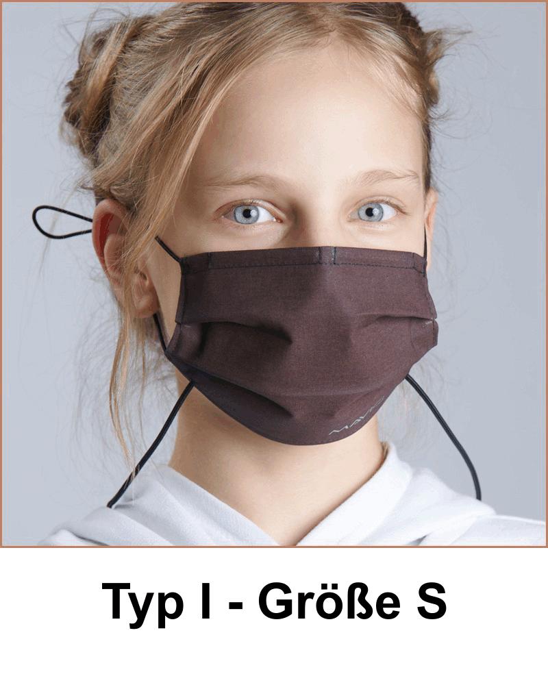 mavig-cusana-alltagsmaske-behelfsmaske-sebstdesinfizierend-kupfer-antiviral-typ1s