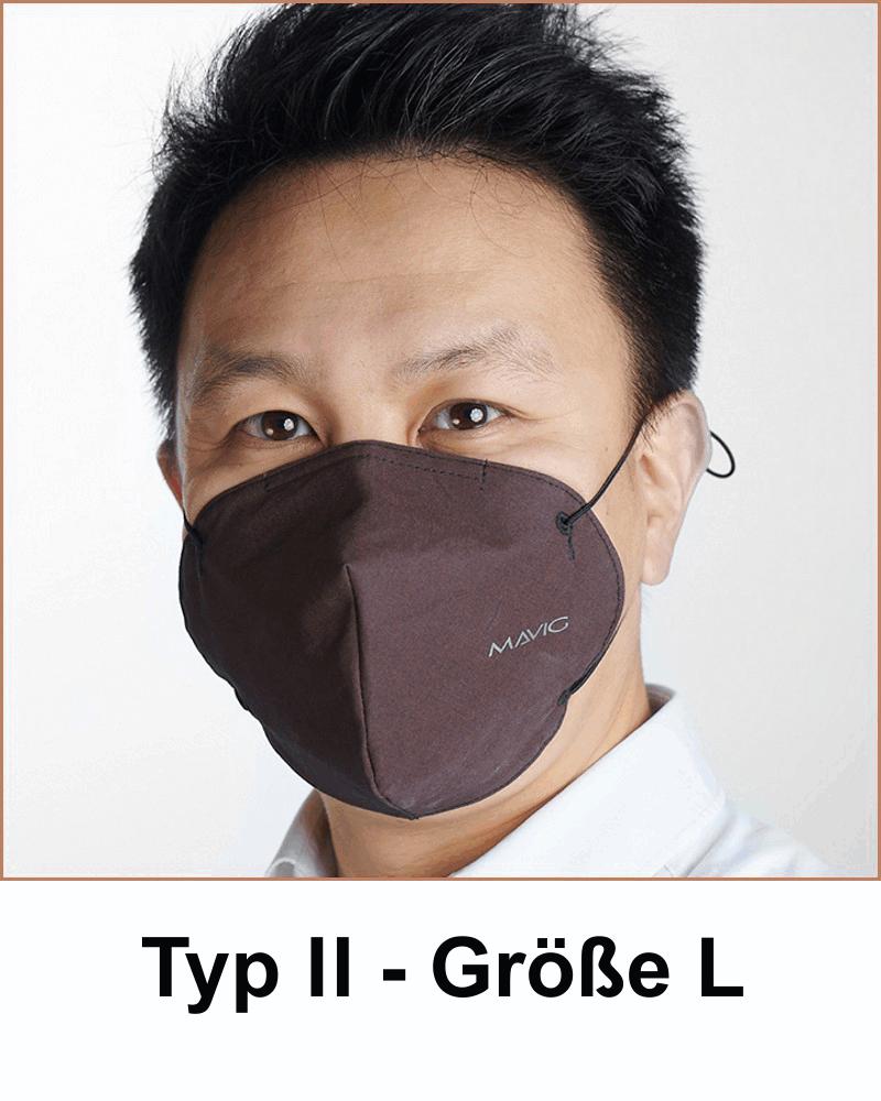 mavig-cusana-alltagsmaske-behelfsmaske-sebstdesinfizierend-kupfer-antiviral-typ2l