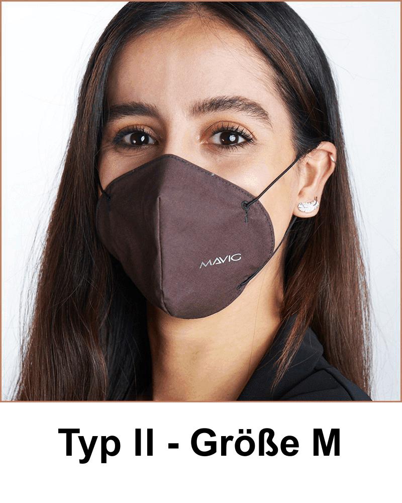 mavig-cusana-alltagsmaske-behelfsmaske-sebstdesinfizierend-kupfer-antiviral-typ2m