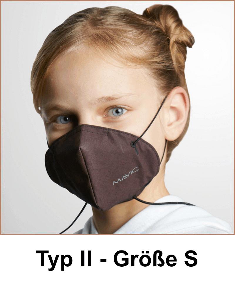 mavig-cusana-alltagsmaske-behelfsmaske-sebstdesinfizierend-kupfer-antiviral-typ2s